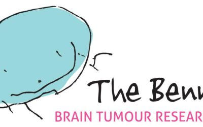 Benny Wills Brain Tumour Research Program
