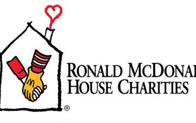 McIntyre Property Charity Golf Day for Ronald McDonald House Charity Canberra